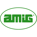 Productos de cerrajeria-AMIG