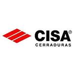 Productos de cerrajeria-CISA
