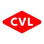 Productos de cerrajeria-CVL