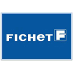 Productos de cerrajeria-FICHET