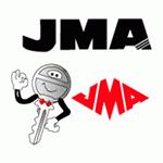 Productos de cerrajeria-JMA