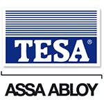 Productos de cerrajeria-TESA