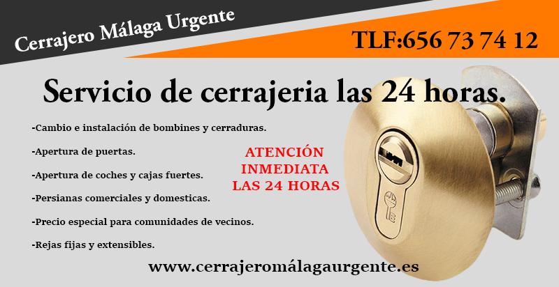 escudos de seguridad-cerrajero Málaga Urgente