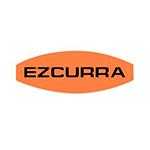 Productos de cerrajeria-EZCURRA