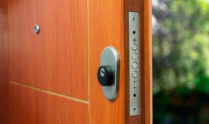 cerradura de segurida malaga