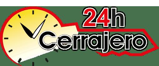 cerrajero-torremolinos-24-horas