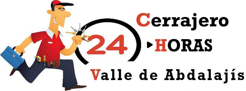 cerrajero-Valle-de-Abdalajís