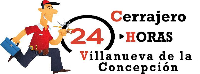cerrajero-Villanueva-de-la-Concepción