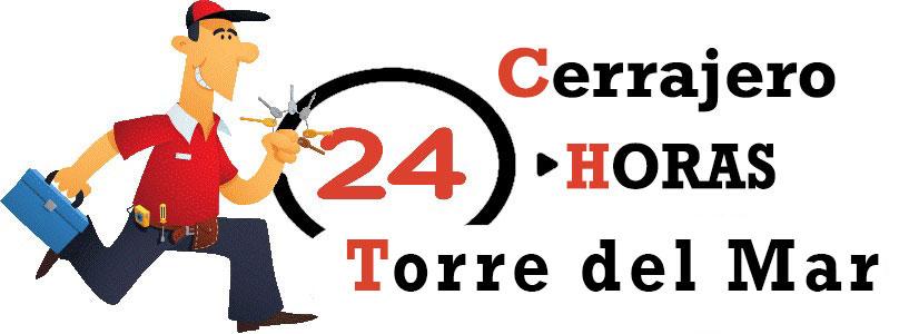 cerrajero-torre-del-mar-urgente