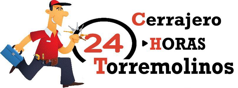 cerrajero-torremolinos-urgente