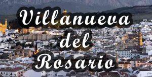 cerrajero villanueva-del-rosario