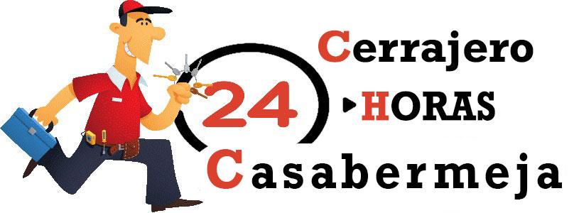 cerrajero-Casabermeja