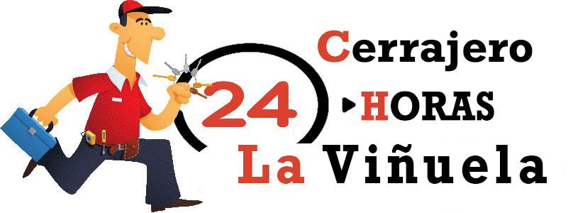 cerrajero-La-Viñuela