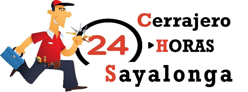 cerrajero-Sayalonga