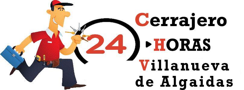 cerrajero-Villanueva-de-Algaidas
