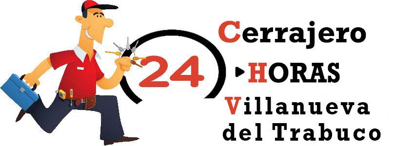cerrajero-Villanueva-del-Trabuco
