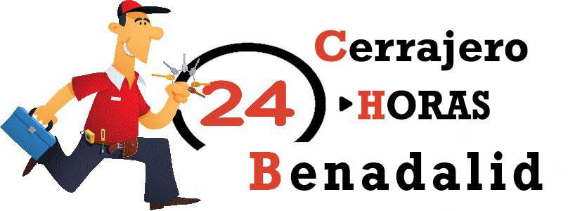 cerrajeros-Benadalid