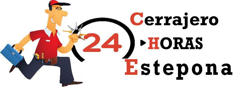 cerrajeros-Estepona