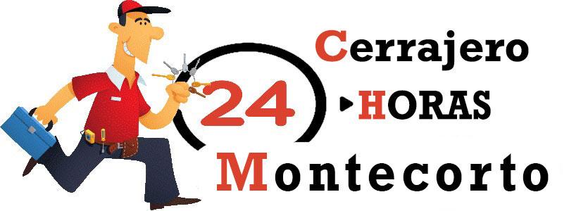 cerrajeros-Montecorto