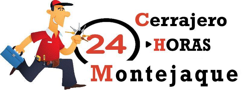 cerrajeros-Montejaque
