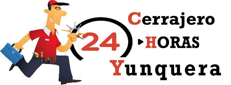 cerrajeros-Yunquera