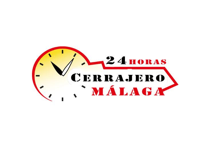 cerrajero-24-horas-málaga