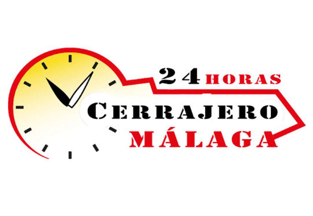 cerrajero-24-horas-malaga